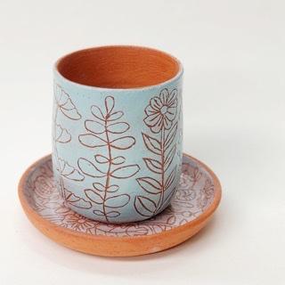 pottery adelaide studio potters sa